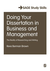 cheating your dissertation Even with thesis writers on your side completing a dissertation up to the mark is a tedious and nerve-wracking endeavor is it cheating.