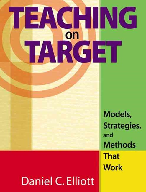 Teaching on Target