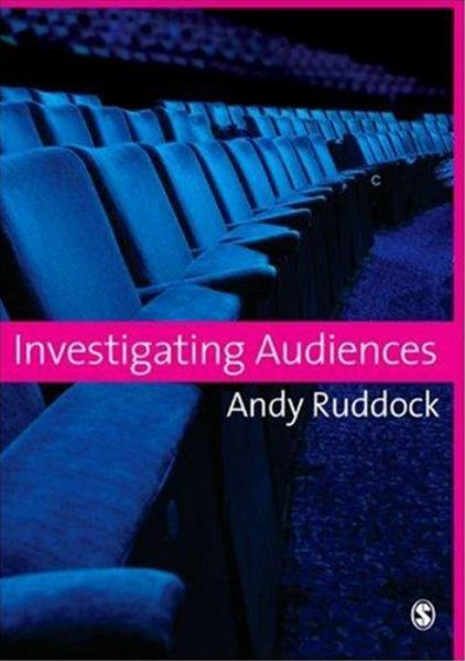 Investigating Audiences