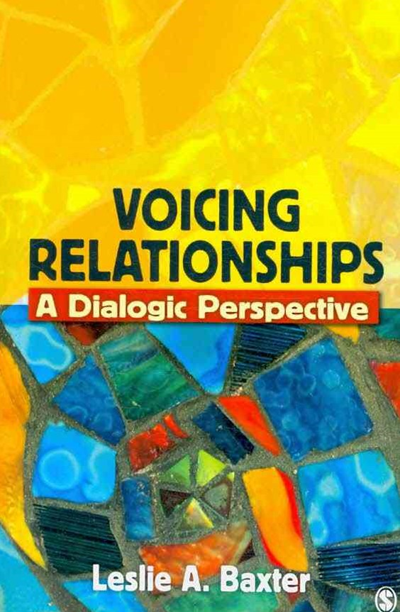 Voicing Relationships