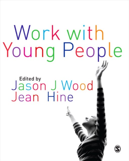 Work with Young People