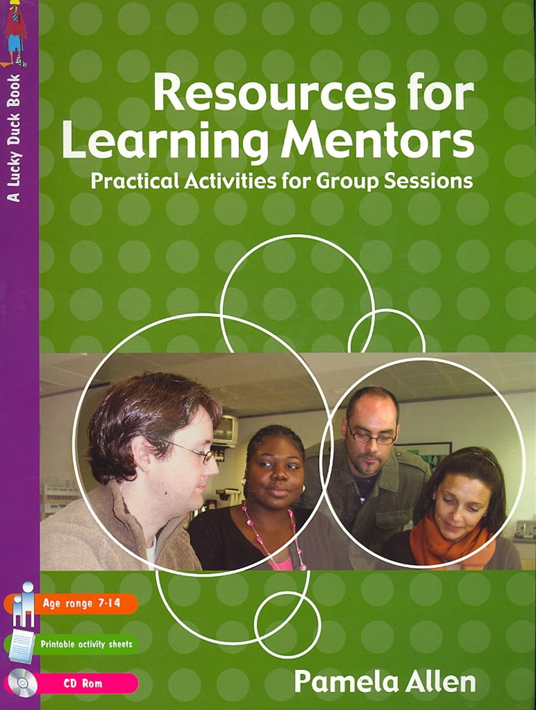 Resources for Learning Mentors