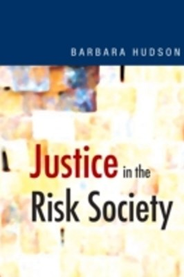 Justice in the Risk Society