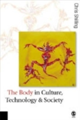 (ebook) Body in Culture, Technology and Society