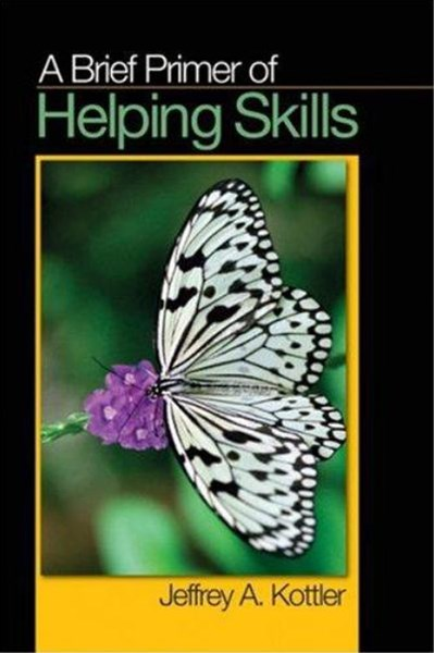 Brief Primer of Helping Skills