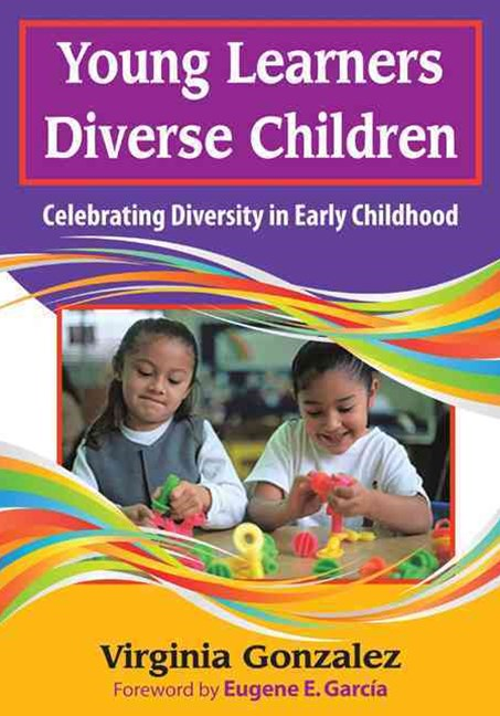 Young Learners, Diverse Children