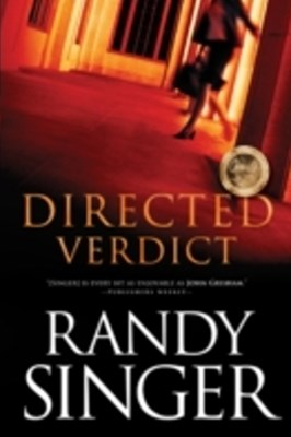 (ebook) Directed Verdict