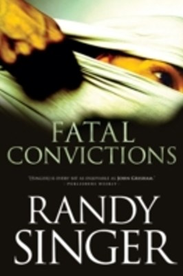 (ebook) Fatal Convictions