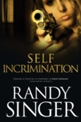 (ebook) Self Incrimination