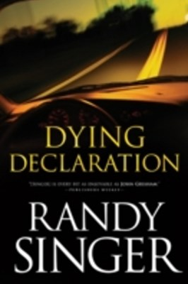 (ebook) Dying Declaration