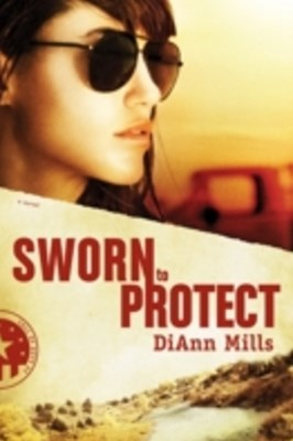 (ebook) Sworn to Protect