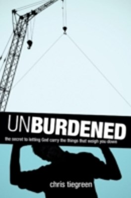 (ebook) Unburdened