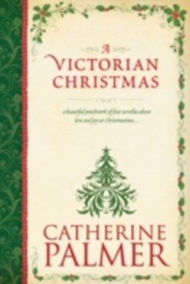 Victorian Christmas (Anthology)