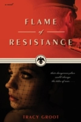 (ebook) Flame of Resistance