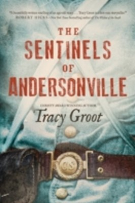 (ebook) Sentinels of Andersonville