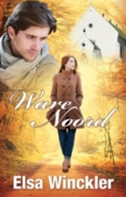 (ebook) Ware Noord (eBoek)