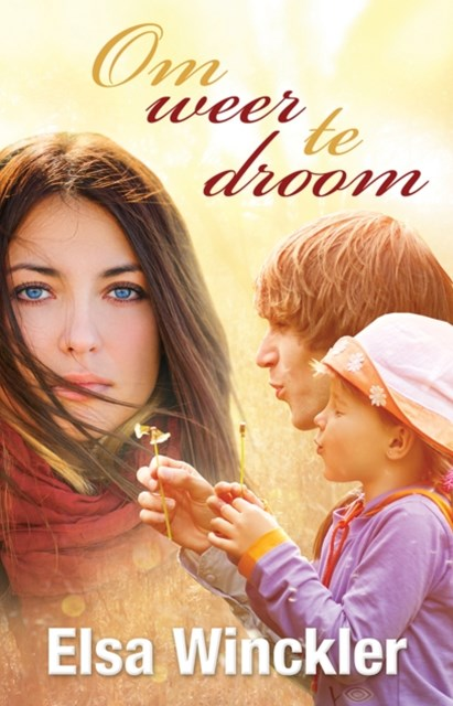 (ebook) Om weer te droom (eBook)