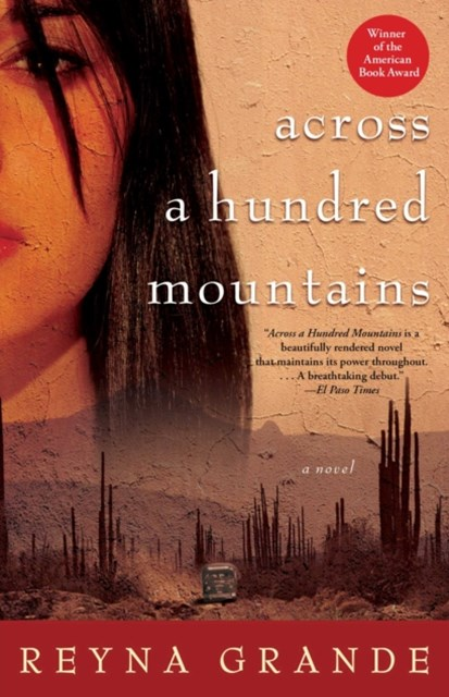 Across a Hundred Mountains
