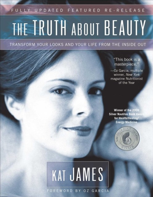 (ebook) The Truth About Beauty