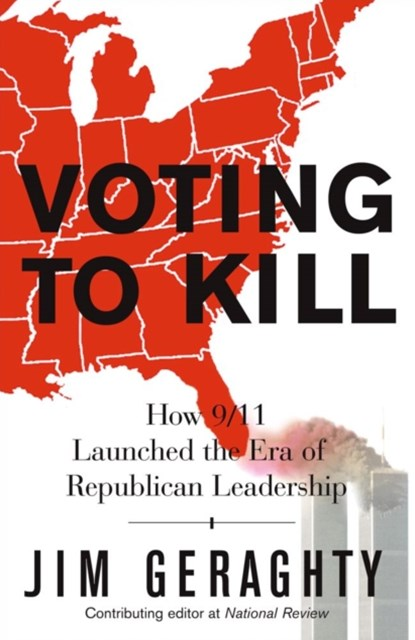 Voting to Kill