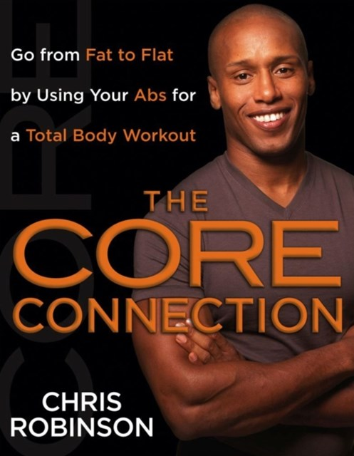 (ebook) The Core Connection
