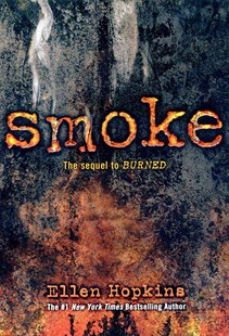 Smoke by Ellen Hopkins (9781416983293) - PaperBack - Young Adult Contemporary