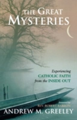 (ebook) Great Mysteries