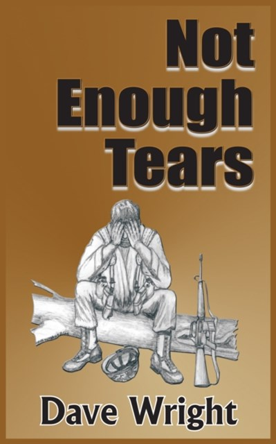(ebook) Not Enough Tears