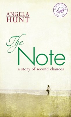 (ebook) The Note