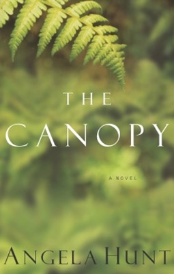 (ebook) The Canopy
