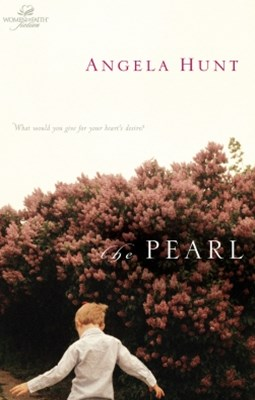 (ebook) The Pearl