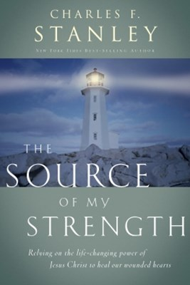 (ebook) The Source of My Strength
