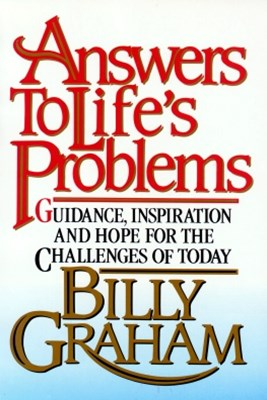 (ebook) Answers to Life's Problems