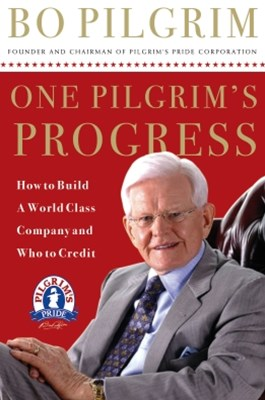 One Pilgrim's Progress