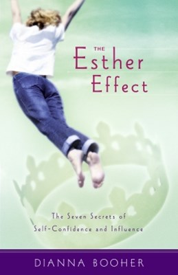 Esther Effect