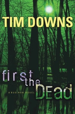 (ebook) First the Dead
