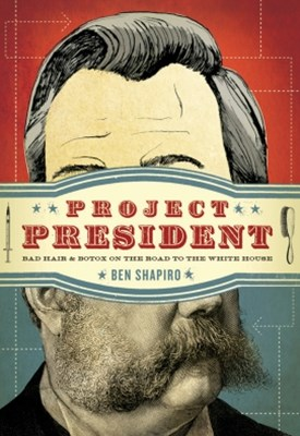 Project President