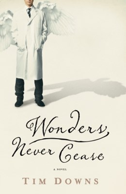 (ebook) Wonders Never Cease