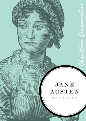 (ebook) Jane Austen