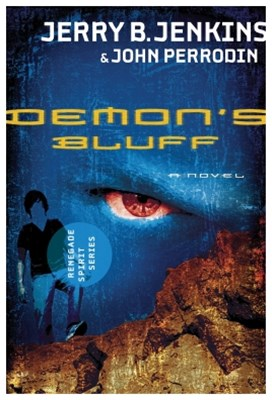 Demon's Bluff