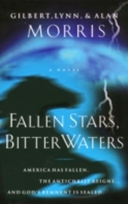 Fallen Stars, Bitter Waters