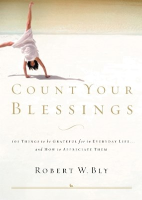(ebook) Count Your Blessings