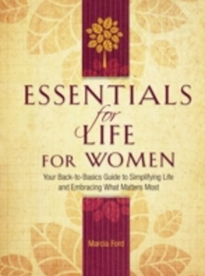 Essentials for Life for Women