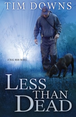 (ebook) Less than Dead