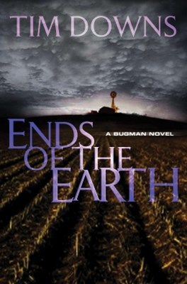 (ebook) Ends of the Earth