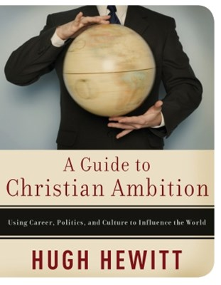 (ebook) A Guide to Christian Ambition