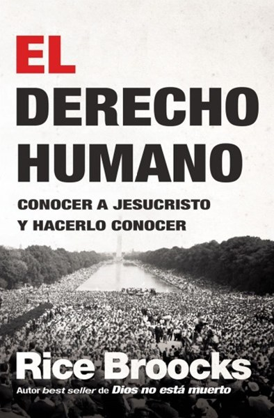 El derecho humano / The Human Right