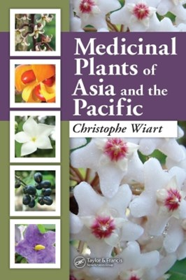 Medicinal Plants of Asia and the Pacific