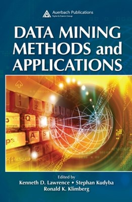 Data Mining Methods and Applications