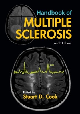 Handbook of Multiple Sclerosis, Fourth Edition